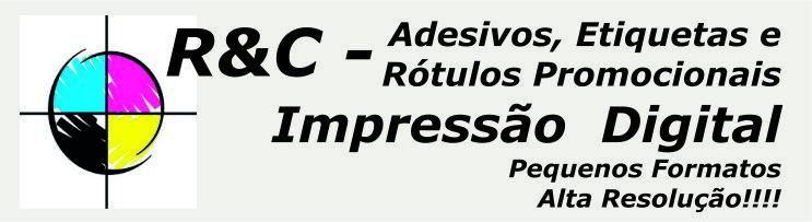 recetiquetas.site.com.br